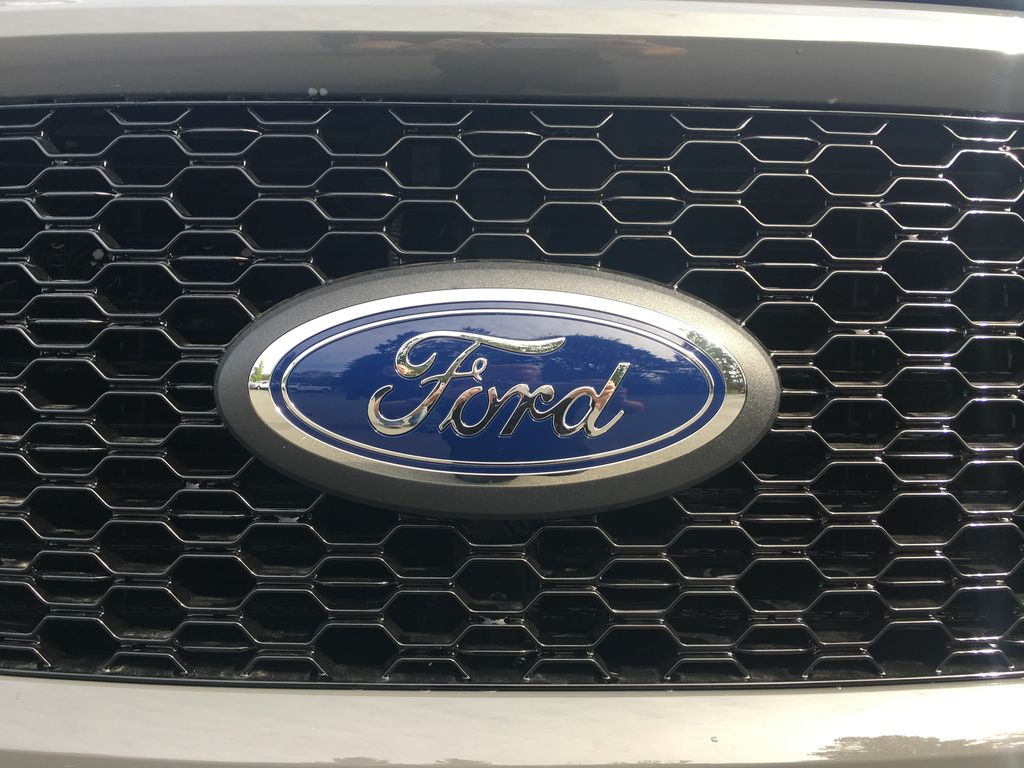 2018 ford xlt special edition. Beautiful Ford New 2018 Ford F150 XLT FX4 Special Edition Sport 302A EcoBoost SuperCab And Ford Xlt Special Edition