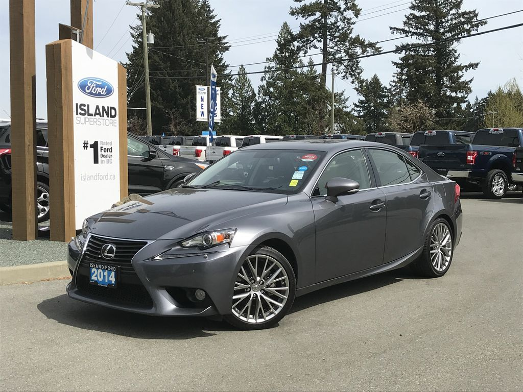 inventory used unit front es lexus drive wheel demo pre package door car owned executive